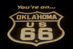 US 66