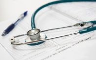 Health insurance — do you have it?