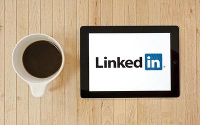 How to Get 500+ Real, Quality, Free LinkedIn Connections in One Day