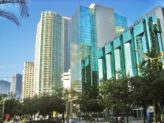 South Florida Real Estate: Important Things to Know before Investing