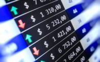 The impact of Disposable Income on the Economy and Binary Options Trading