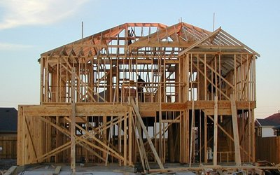 Is it Better to Build a Home from Scratch?