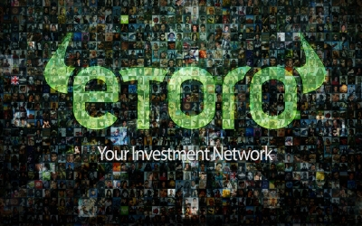 eToro Social Investment Platform Complete (but Concise) Review