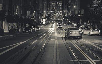 The Best 0% APR Car Deals 2015 & 2016