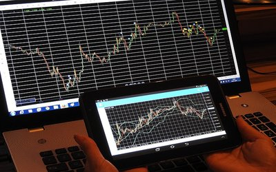 Things to Know Before Getting into Currency Trading