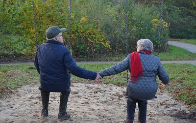 5 Ways Retirement is Different for Baby Boomers