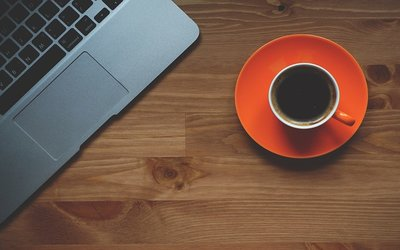 Top 4 Risky – Yet Easy – Ways To Make Money Online
