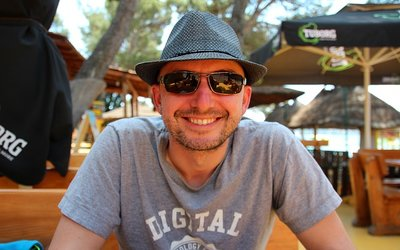 Becoming A Digital Nomad – What Are The Pitfalls?