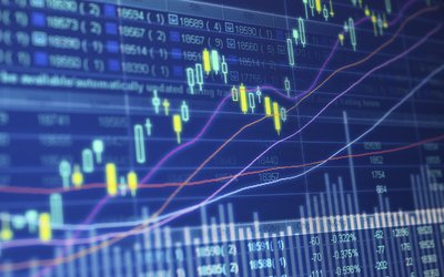 4 Things You Need To Start Day Trading