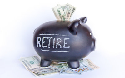Stop Fooling Yourself over Retirement