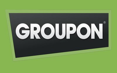 Why, In 2017, Groupon Is Still Relevant