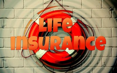 Do I Really Need Critical Illness Insurance