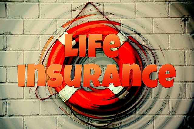 Is 1cr Life Insurance Policy Coverage Enough?