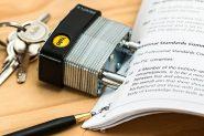 FCA Regulation Changes