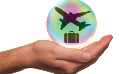 Why You Need Travel Insurance and How to Choose a Policy