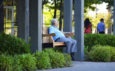 Retirement Pitfalls to Watch-Out For