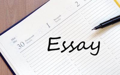 Writing Student Essays for Money: Pros and Cons