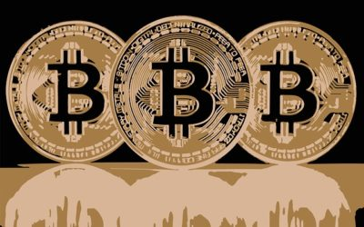 Bitcoin – Keeping your Virtual Currency Safe