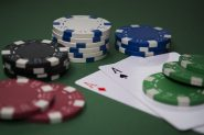 Investing in Vices: How to Treat Gambling Like an Investment