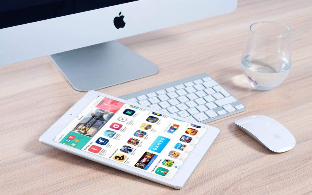 4 Tips to Promote Your App