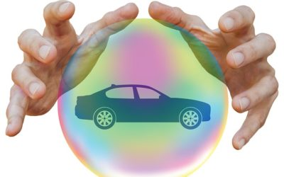 Preparation is Important: 3 Reasons it is Essential to Have the Right Auto Insurance Coverage