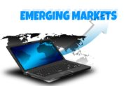 Things You Should Know if You are Exploring Emerging Markets