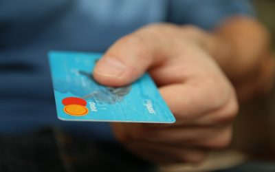 5 Tips To Improving Your Credit Rating