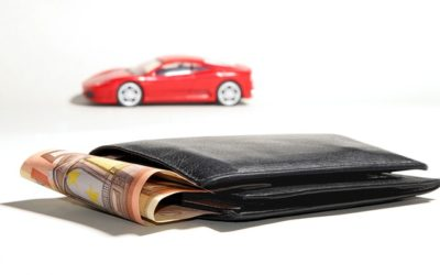 Getting the Funds You Need: 6 Considerations to Make When Choosing Your Next Car Loan