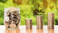 The Dos and Don'ts Of Successful Asset Management