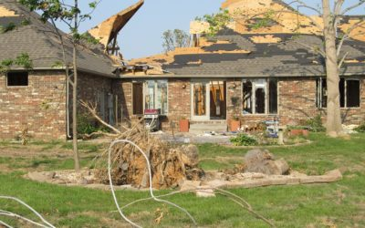 Is a Public Adjuster Truly Needed?