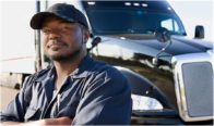 Finding The Right Transportation Factoring Company