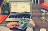 Importance of Bookkeeping in the Trucking Industry