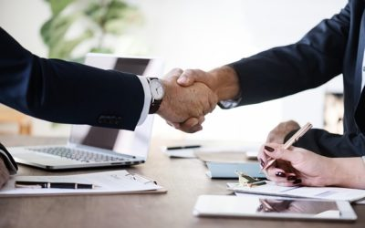 Benefits of Business Etiquette and Protocol