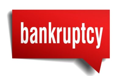 Bankruptcy Is Not Your Only Option For Debt Relief