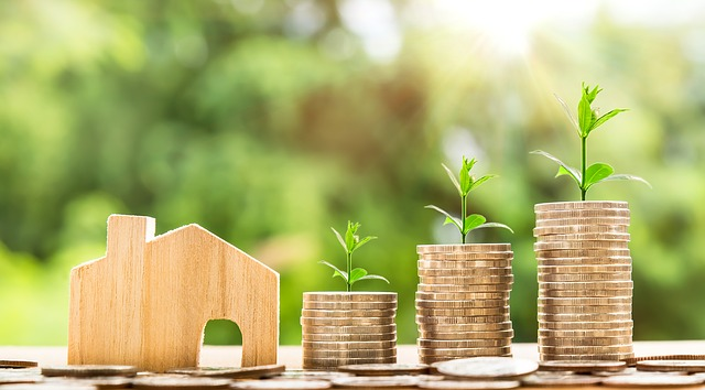 Why You Should Get Involved in Real Estate Investment