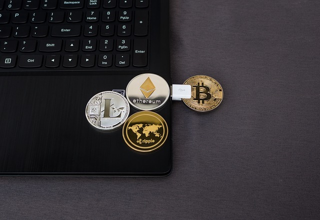 Cyber Security Essentials: 5 Essential Principles to Keep Your Bitcoin Wallet Safe