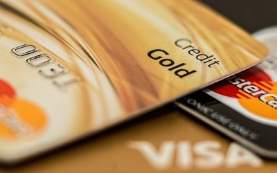 Understanding Credit Scores: What is a Credit Score and How Does it Work?