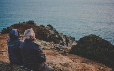 Avoid Retiring in these Money-Grubbing States