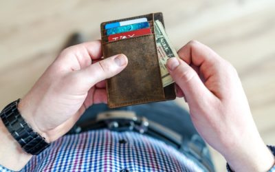 An Introduction to Credit Card Insurance