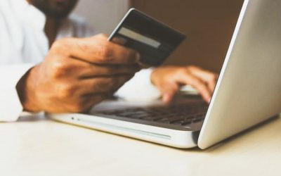 12 Surprising Stats about Ecommerce Industry