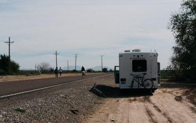 5 Best Twitter Accounts to Learn About the RV Life