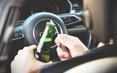 Revealed! How a DUI Can Ruin You Financially