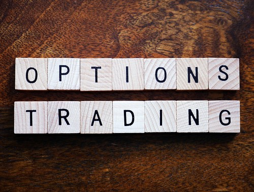 The Pros and Cons of Buying Stock Options